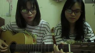 Sóng - Xuân Quỳnh - Guitar cover