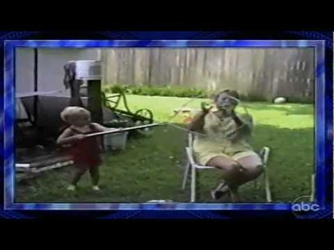 ☺ AFV Part 49 (NEW!) America's Funniest Home Videos (2011) | OrangeCabinet