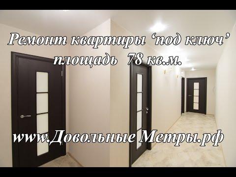 Стоматология во Владимире на Кирова - это зубная