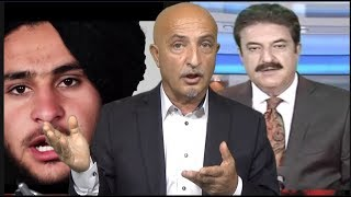 533-shafie ayar عمر خطال در مرگ جنرال رازق