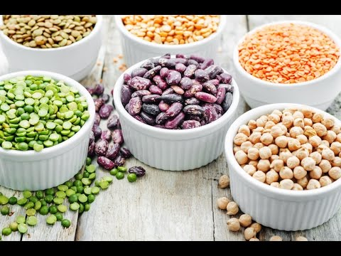 Download Grains ,Granules & Pulses  packing machine 20gm to 2000gm in one machine
