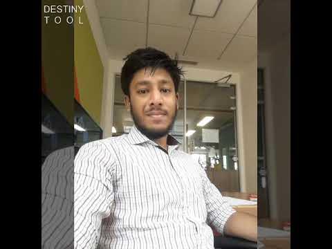Hatim Rampurawala   hatim pro123 - YouTube