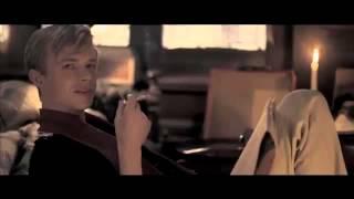 Трейлер фильма «Убей своих любимых»