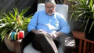 Why Recycled Plastic For Outdoor Furniture 3-4-13