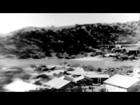 Arizona, Its Mineral Resources And Scenic Wonders 1940 (full)