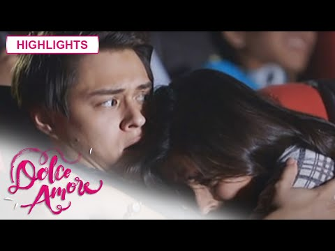 dolce amore full movie in english download