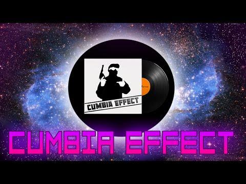Cumbia Villera KIT MUSICAL | CS:GO Argentina