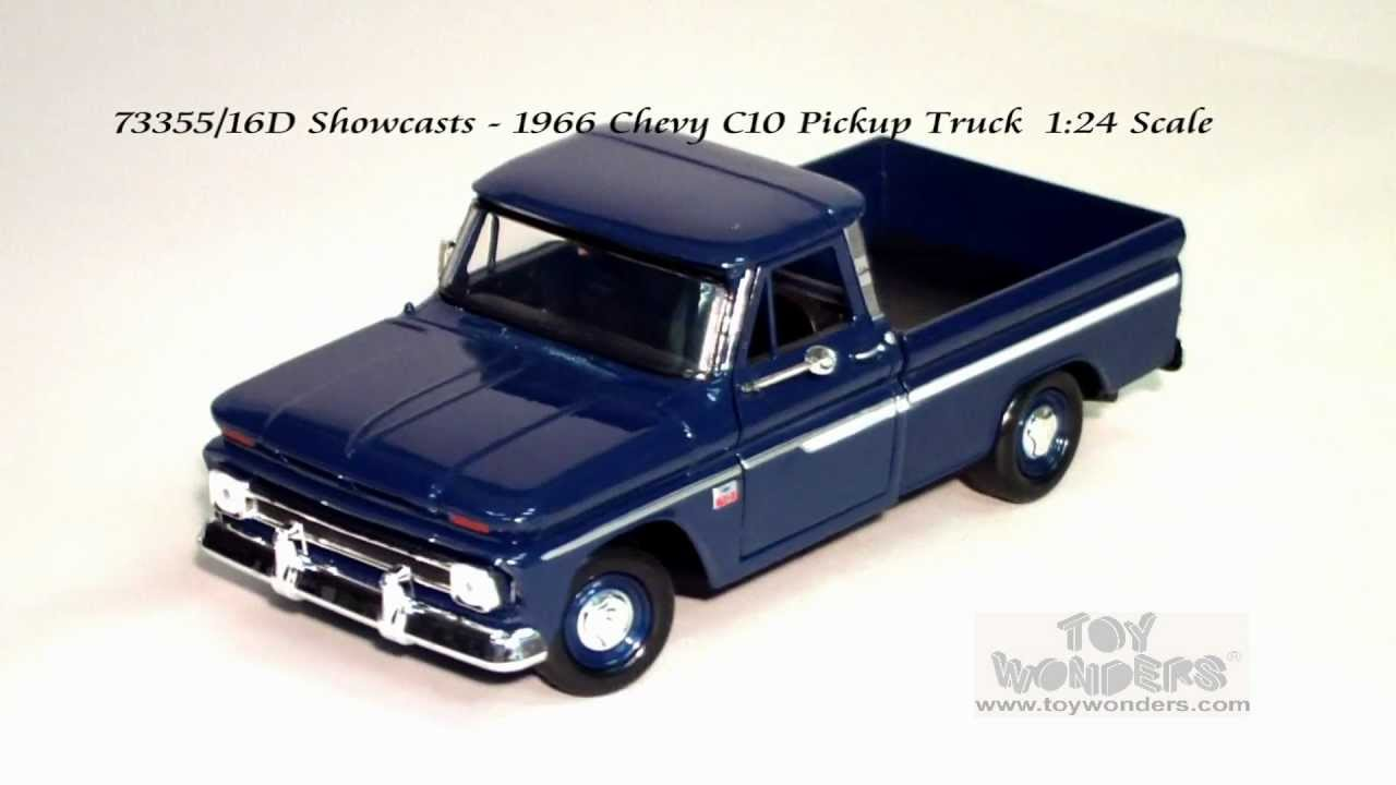 1966 Chevrolet C10 Fleetside together with Chevrolet c10 as well Watch furthermore Watch also Watch. on 1966 chevrolet c10 pick up