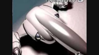 Makina - DJ Konik - Velocity 5