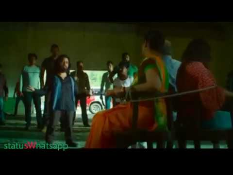 marjaavaan:-trailer -whatsapp-status riteish-deshmukh 
