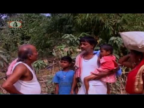 Bangla Jhumur Gaan - Touro Premer Jhuta   Purulia Video Album - NI RASYA AAKAL