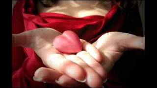 Download Romantic, Heart touching, Sad Love song MP3 song and Music Video