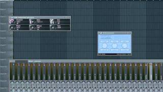 How to record vocal in FL Studio 10 - Click The Link In Description To Make Money Online