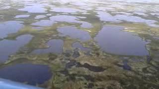 Видео п/о Ямал(, 2015-05-20T12:40:39.000Z)