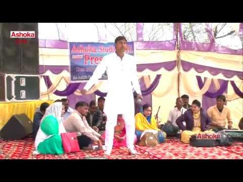 भात भरण की त्यारी करके नरसी गाड़ा जोड़ चल्या    हिट रागनी    Arun Boss