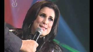 Homenaje a Karina en Venevision (24-09-2011) Parte 3