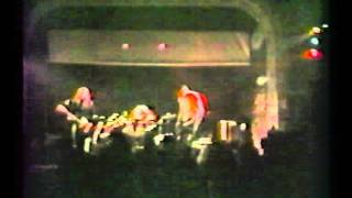Nirvana - 01 If You Must (Tacoma Community World Theater 23/1/88)