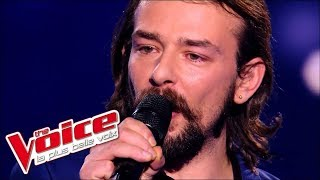 Louane - Maman Clement Verzi The Voice France 2016 Epreuve ultime
