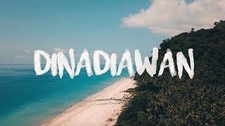 Dinadiawan Travel Video