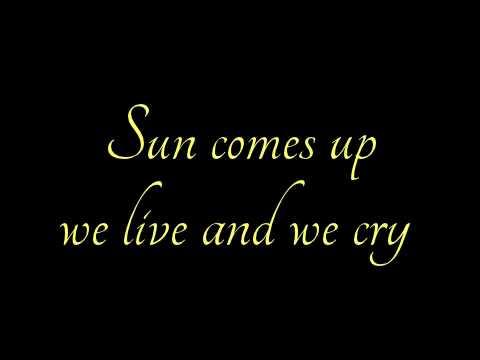 Samara Morgan Song (~With lyrics)
