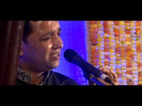 Dhyan Sangeet - Chhaap Tilak