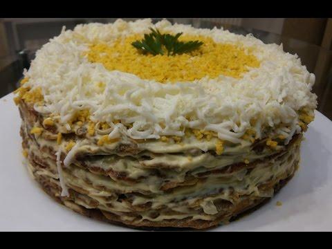 Блюда из печени говяжьей: вкусные рецепты