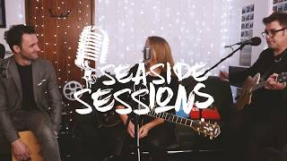 We Ghosts - Istanbul | Live on Seaside Sessions