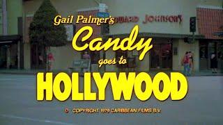 Mondo Squallido Ep Goes Hollywood Gail Palmer Mondosquallido Vinegarsyndrome