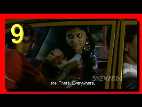 Traffic Signal - Part 09 Of 12 - Kunal...