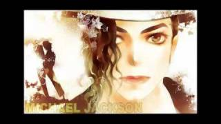 Скачать Michael Jackson They Don T Care About Us REMIX High Quality