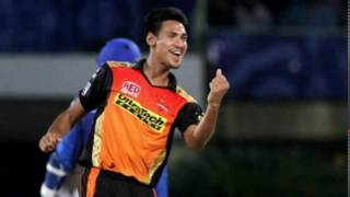 ipl 2016 winner sunrises Hyderabad Winning Moments