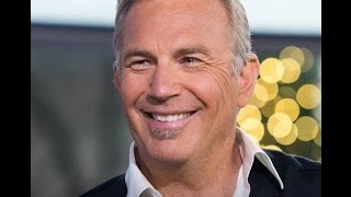 """Oscar winner kevin costner, joins today's tamron hall to talk about """"hidden figures,"""" the new fact-based film three african-american women who changed ..."""