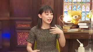 宮﨑美穂 #濱咲友菜.