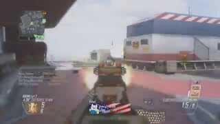Call of Duty The Dying Soldier Returns Montage Part 2