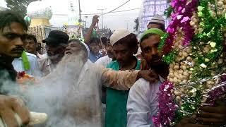 Babu salam baba bhopal 2018 new