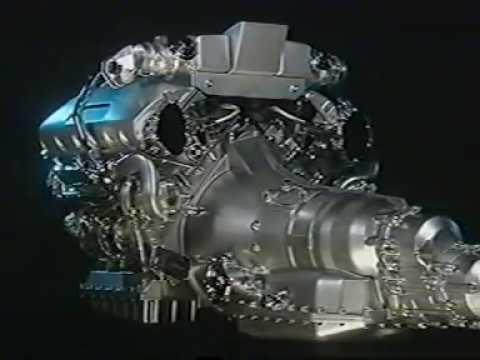 Vw Motor Tdi V10