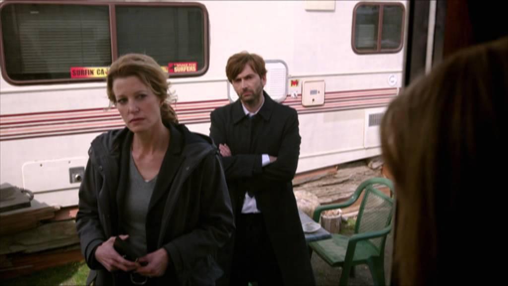 Download Gracepoint - Episode 3 Trailer