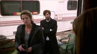 Gracepoint - Episode 3 Trailer