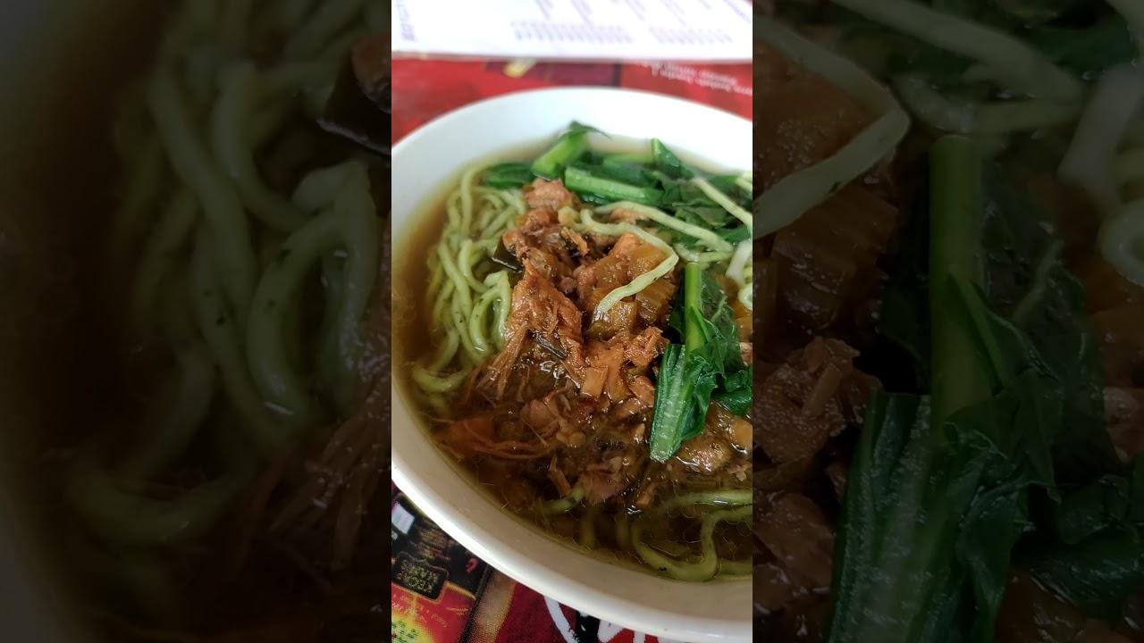 40 Tempat Wisata Kuliner di Jogja yang terkenal dan enak