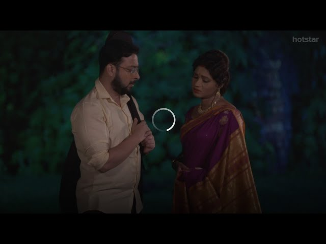 protidan serial  star jalsha 13 july full episode