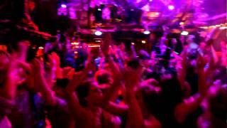 FunParc Trittau Study Club 26.04.2011