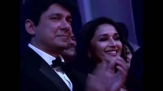 Saans (Reprise)- Full Song Jab Tak Hai Jaan (2012) 720p HD