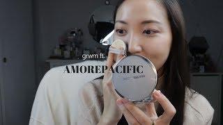 AMOREPACIFIC GRWM - Skincare, …
