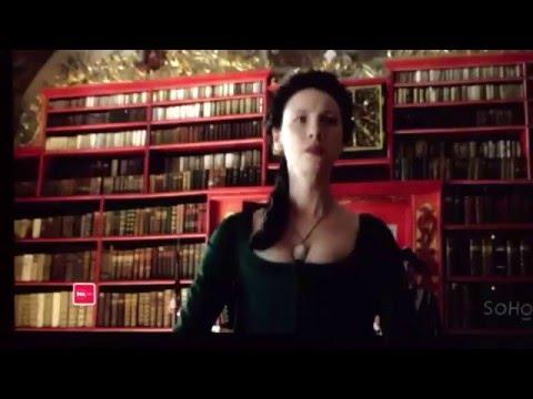 Outlander Season 2 Episode 7 Soho Promo