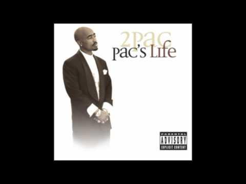 307 - 2Pac - Untouchable (Swizz Beatz Remix) (Featuring Krayzie Bone)