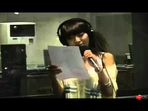 hyorin - I Still Believe.mp4
