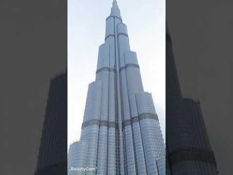 #The Dubai mall.,#burjkhalifa
