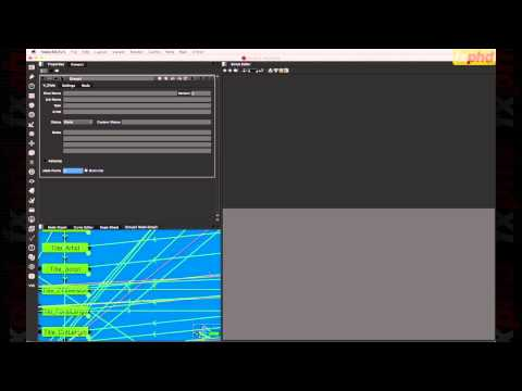 NUK227: Python for NUKE and Gizmology