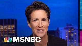Watch Rachel Maddow Highlights: September 27th | MSNBC