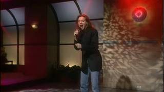 Tina Arena  - Chains (Live 1995)